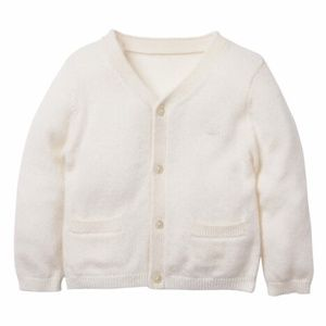 Maria Chantal Baby Girl Cashmere Cardigan 24month